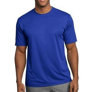 PosiCharge ® Competitor™ Tee