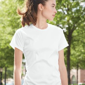 Women's Performance T-Shirt