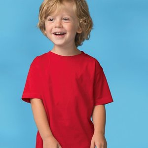 Rabbit Skins Fine Jersey Toddler T-Shirt - POD