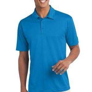 Silk Touch™ Performance Polo