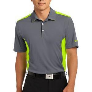 Golf Dri FIT Engineered Mesh Polo