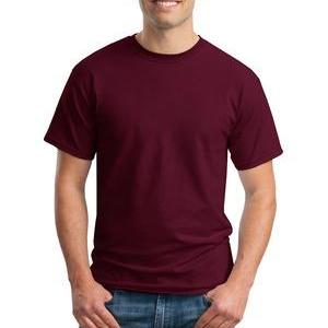 Gildan - 6.1oz 100% Cotton T Shirt - DTG
