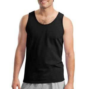Gildan - 2200 (DTG) - 6oz 100% Cotton Tank Top