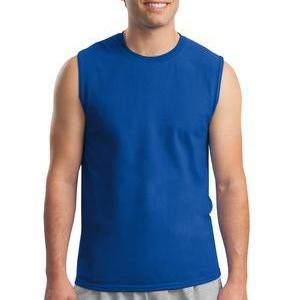 Gildan 2700 - Ultra Cotton ® Sleeveless T Shirt